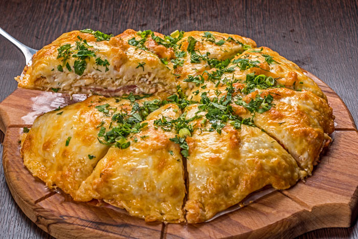 Морской-коктейль-пицца-05